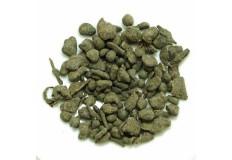 Thé wulong au ginseng 4g à infuser
